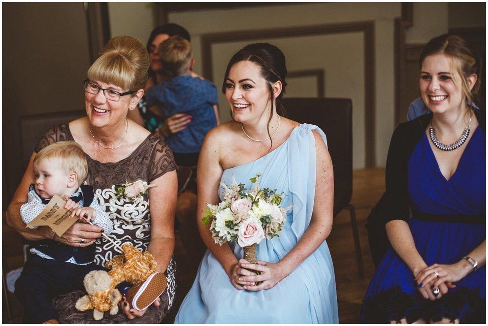 A Pub Wedding In Hertfordshire_0031.jpg