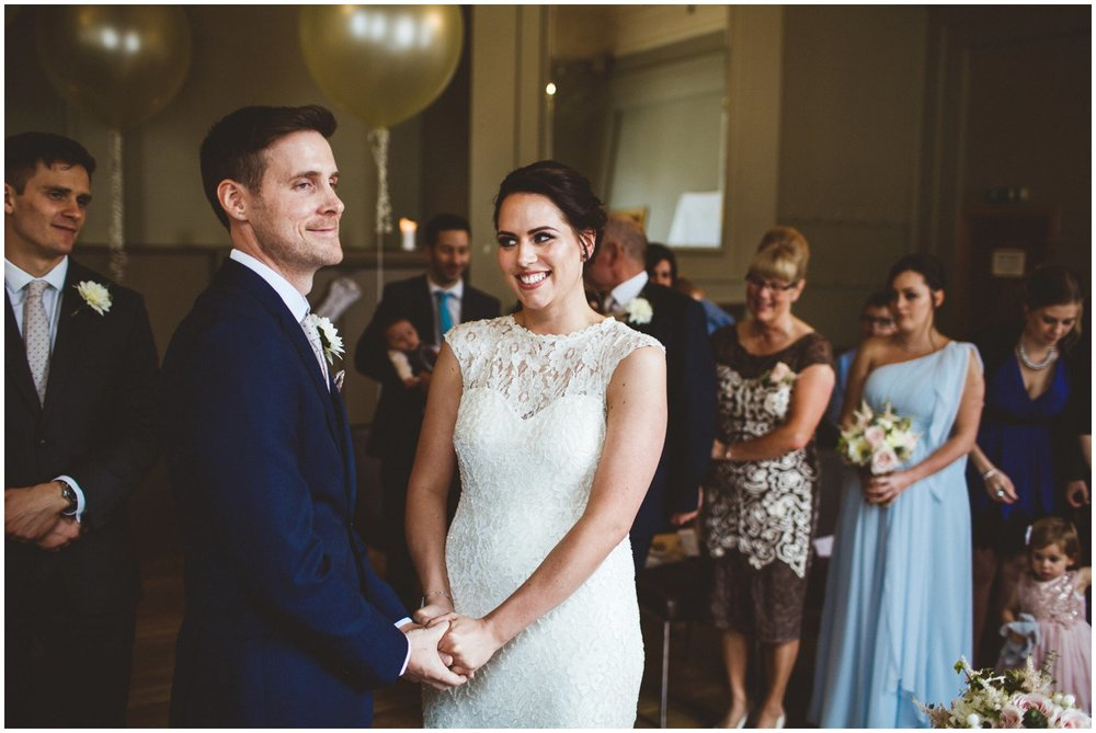 Berkhamsted Wedding_0033.jpg