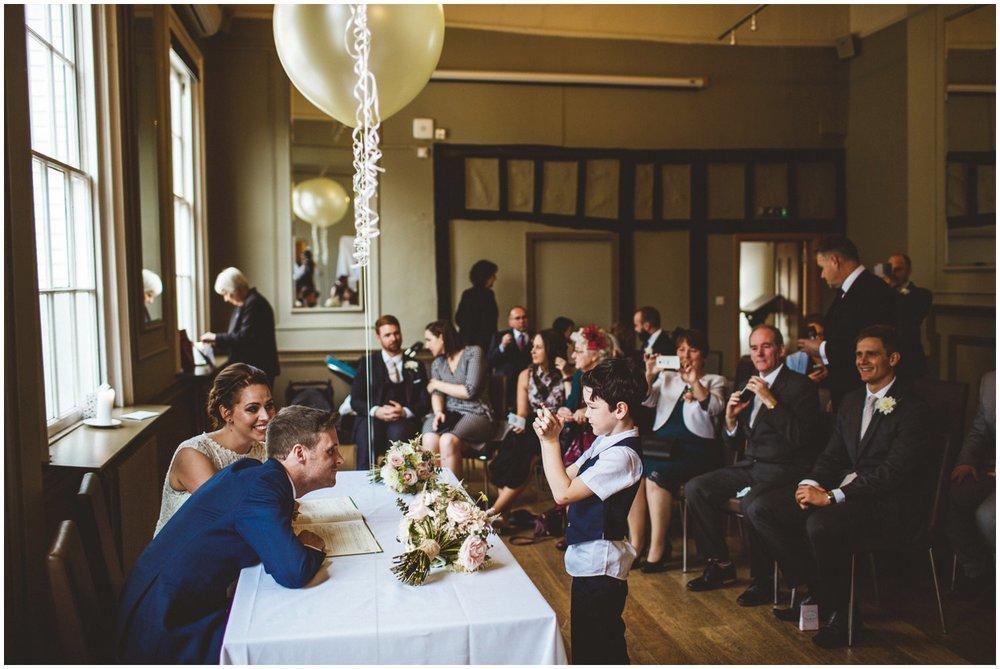 A Pub Wedding In Hertfordshire_0037.jpg