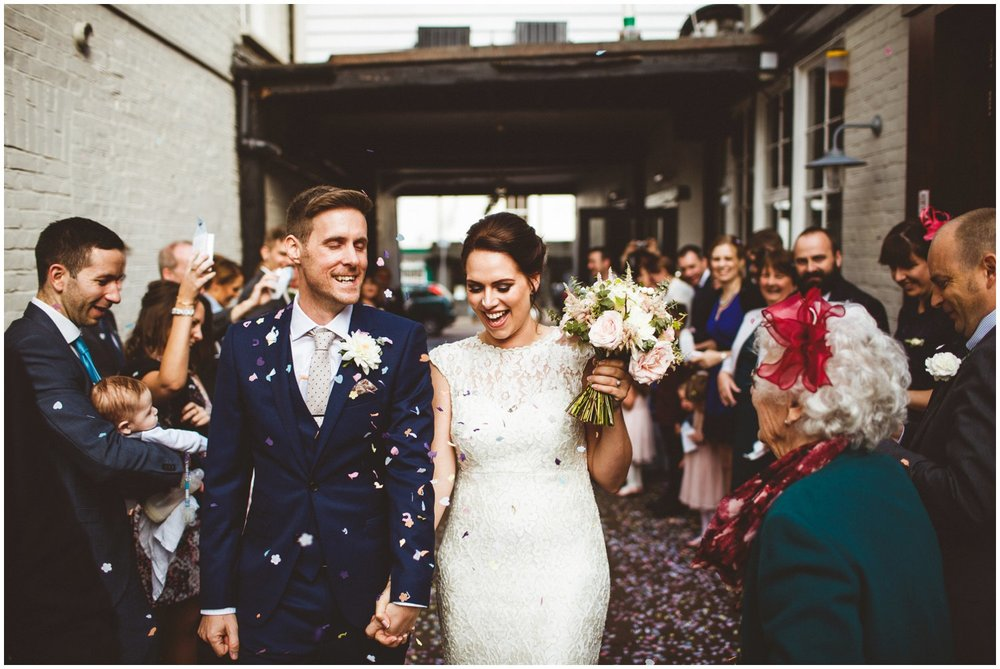 Berkhamsted Wedding Photographer_0041.jpg
