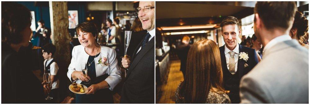 A Pub Wedding In Hertfordshire_0045.jpg