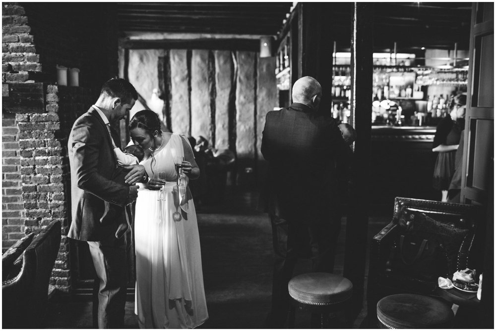 A Pub Wedding In Hertfordshire_0046.jpg