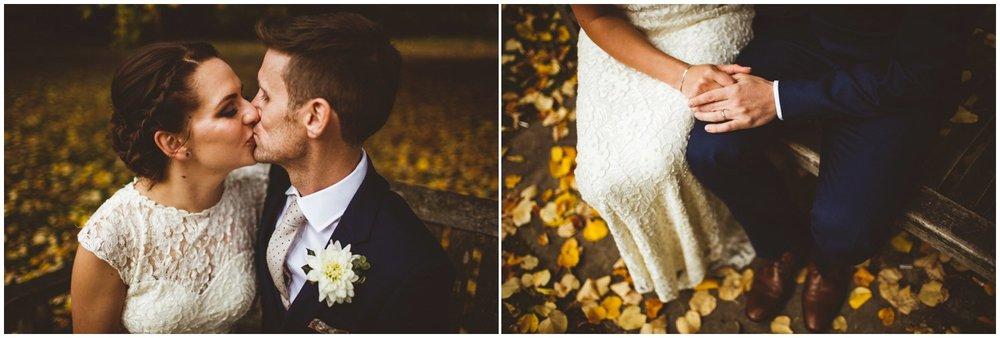 Autumn Wedding Photography_0058.jpg