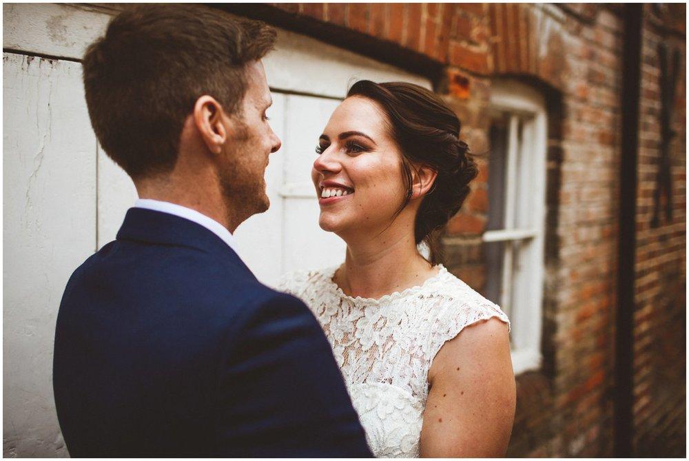 Berkhamsted Wedding Photographer_0052.jpg