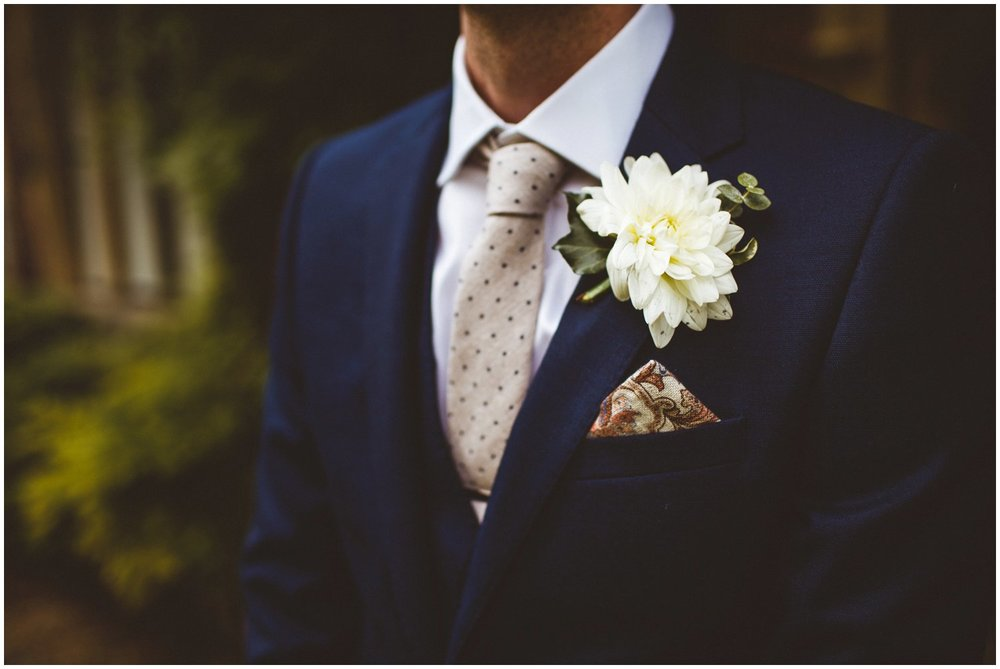 Berkhamsted Wedding Photographer_0056.jpg