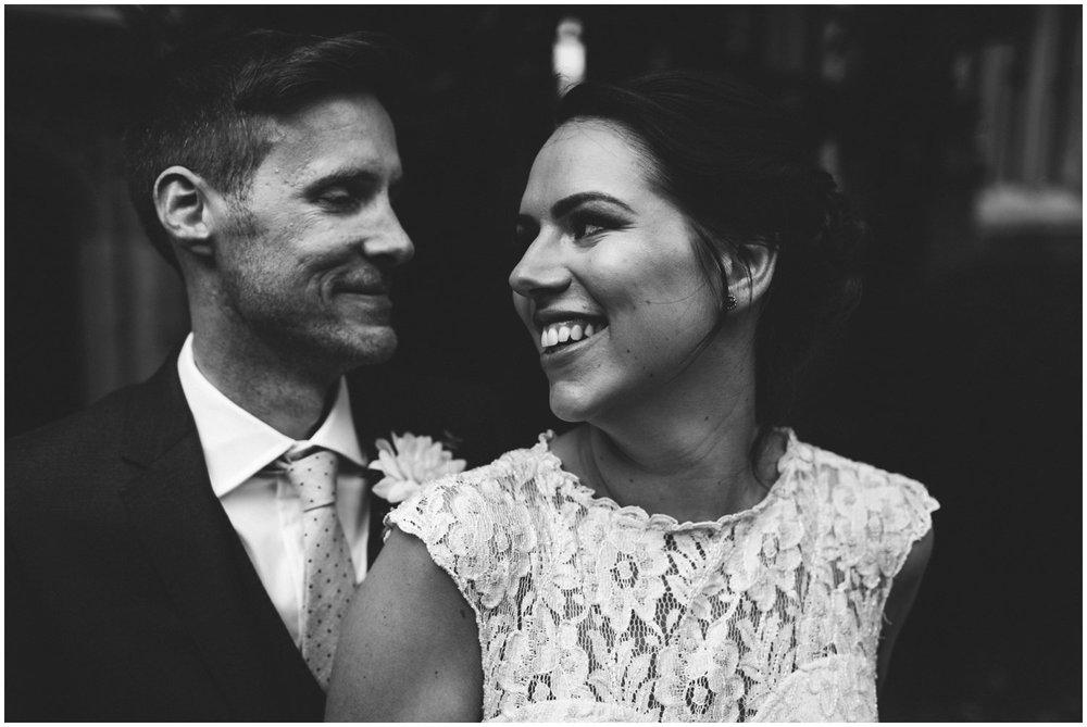 Berkhamsted Wedding Photographer_0060.jpg