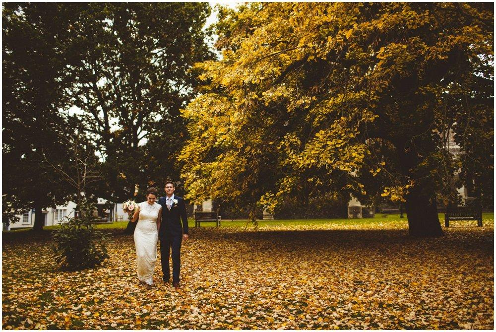 Berkhamsted Wedding Photographer_0059.jpg