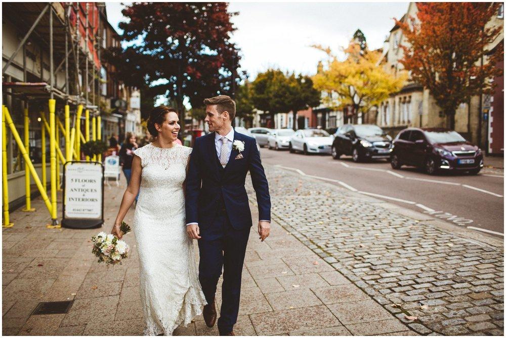 Berkhamsted Wedding Photographer_0062.jpg