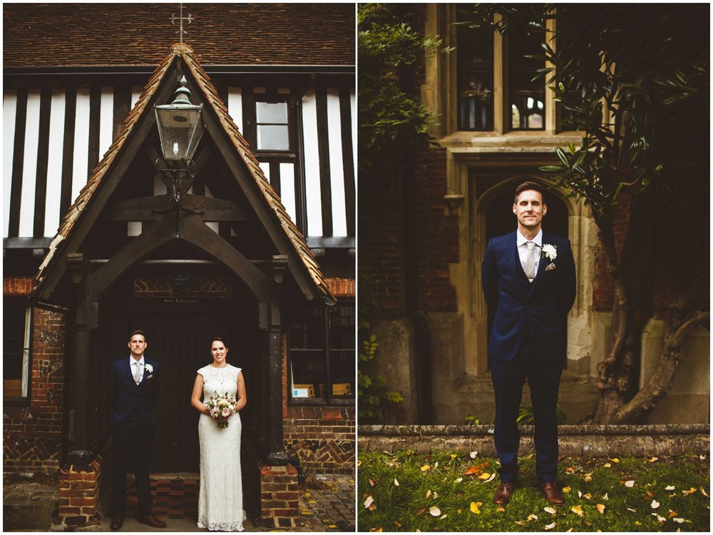 Hertfordshire Wedding Photographer_0054.jpg