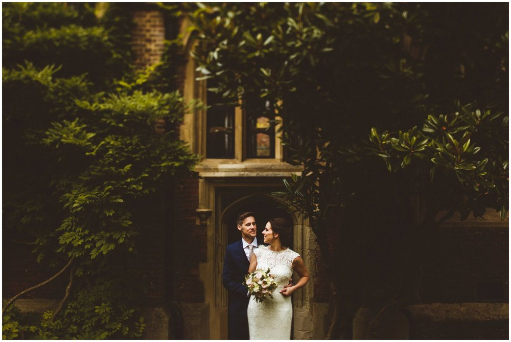Hertfordshire Wedding Photographer_0055.jpg
