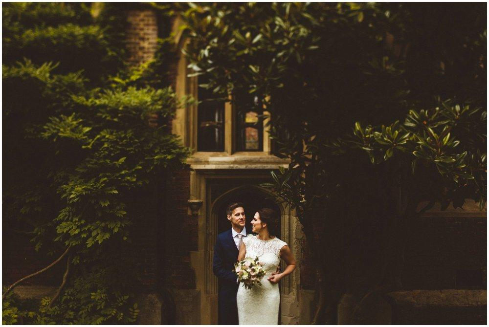 Hertfordshire Wedding Photographer_0055.jpg