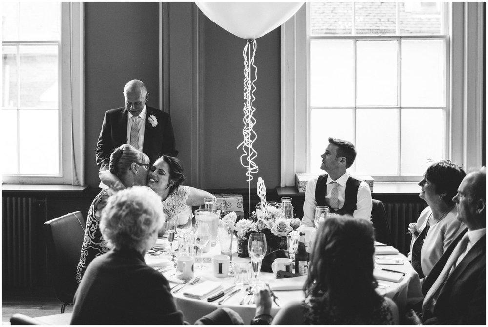A Pub Wedding In Hertfordshire_0068.jpg