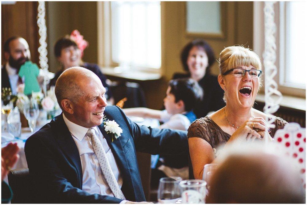 A Pub Wedding In Hertfordshire_0074.jpg