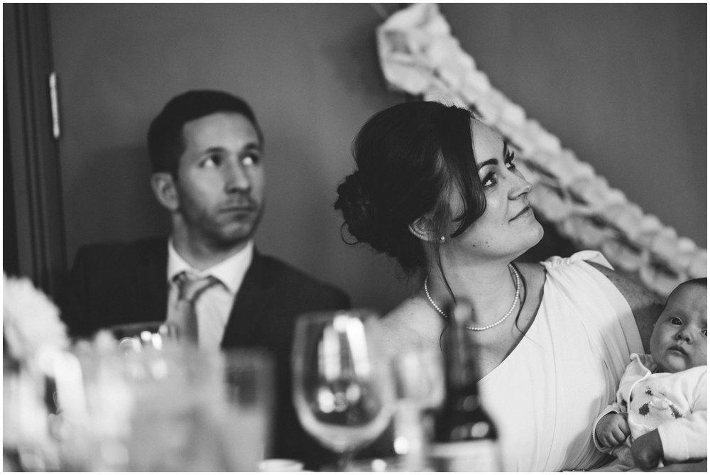 A Pub Wedding In Hertfordshire_0077.jpg