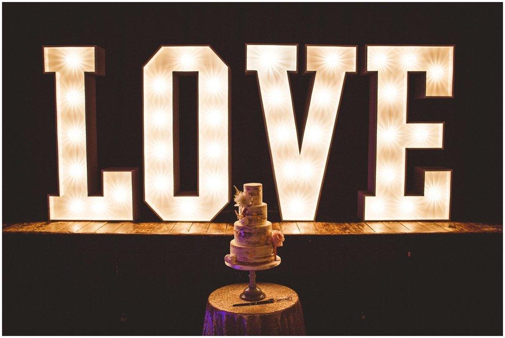 Village Hall Weddings In Hertfordshire_0088.jpg