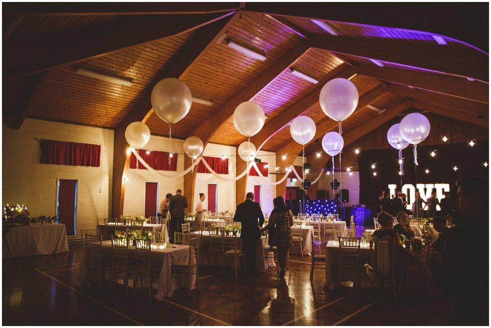 Village Hall Weddings In Hertfordshire_0089.jpg