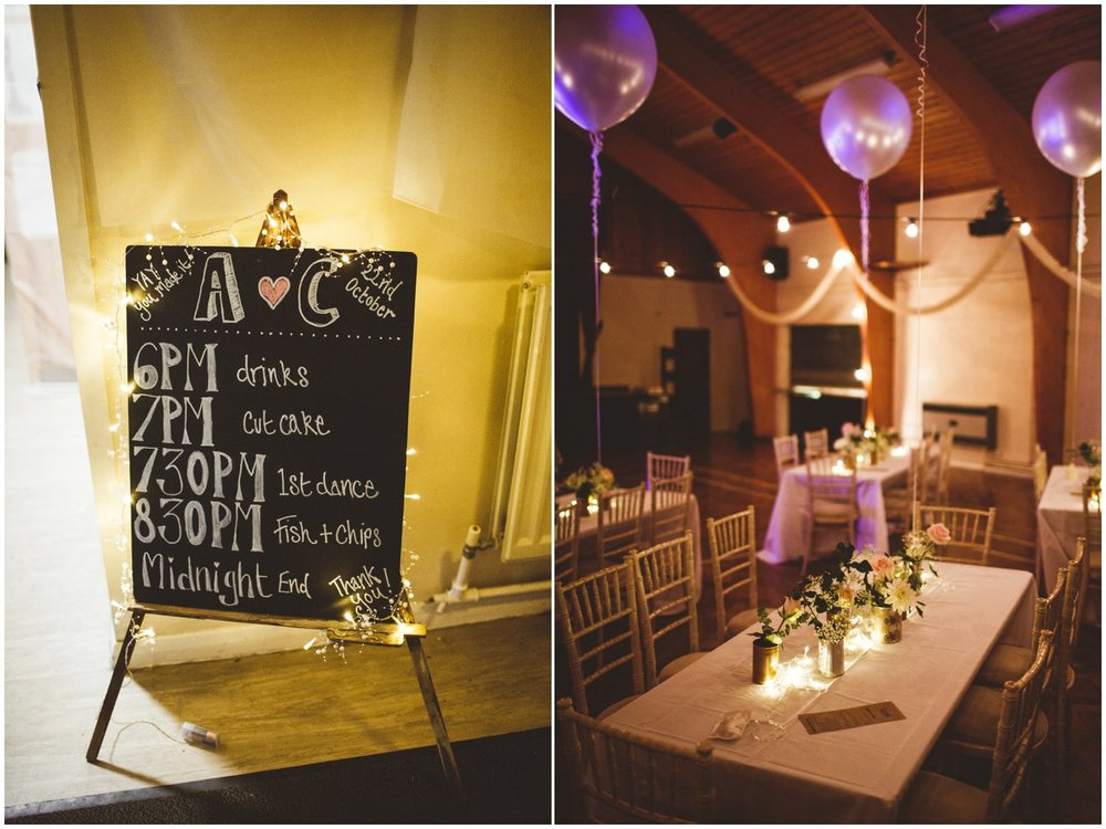 Village Hall Weddings In Hertfordshire_0090.jpg