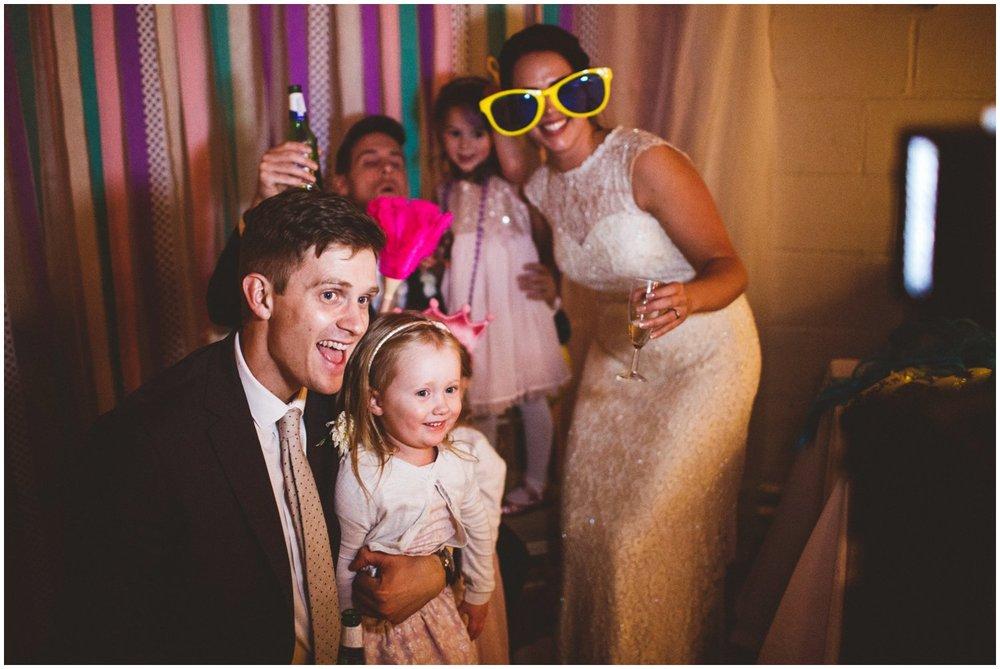 Village Hall Weddings In Hertfordshire_0092.jpg