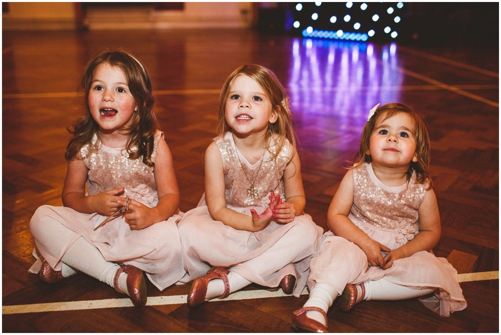 Village Hall Weddings In Hertfordshire_0093.jpg