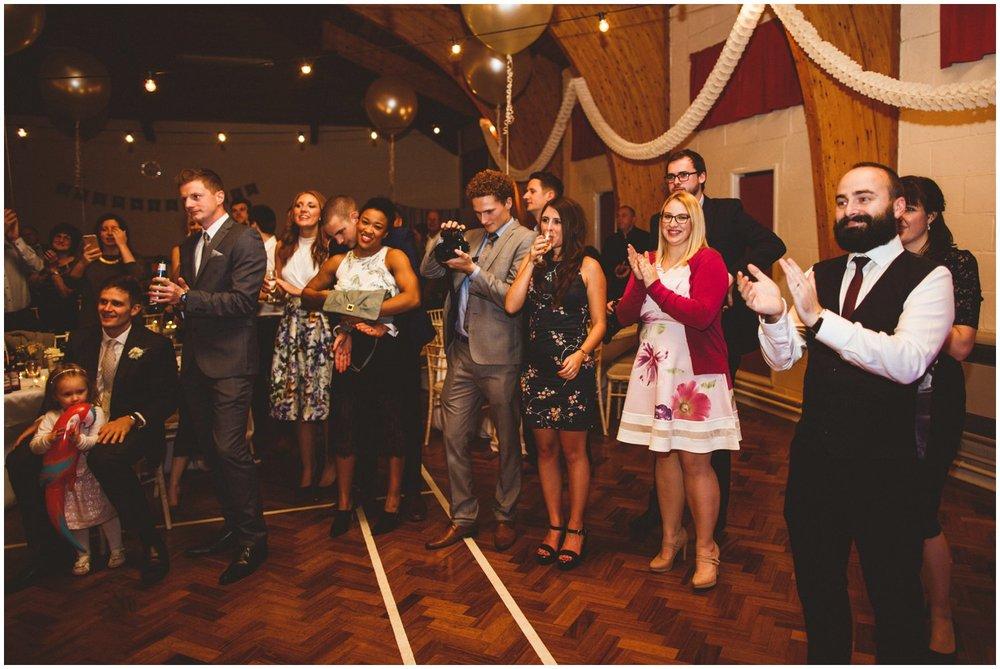 Village Hall Weddings In Hertfordshire_0098.jpg