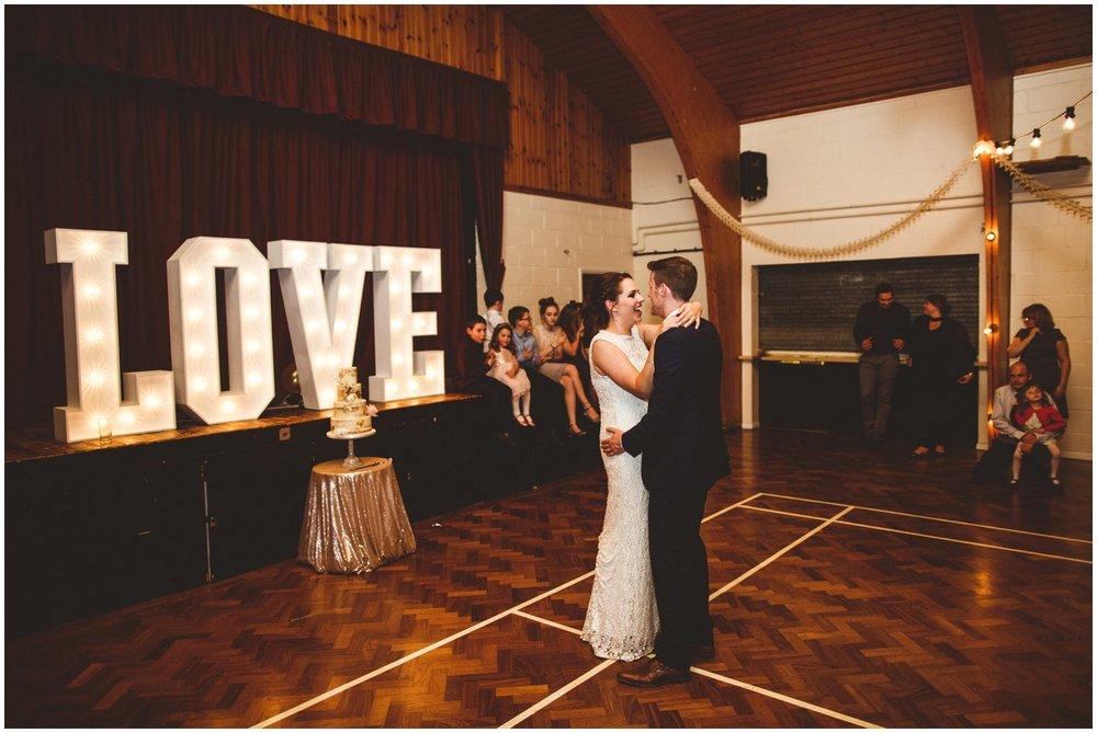 Village Hall Weddings In Hertfordshire_0100.jpg