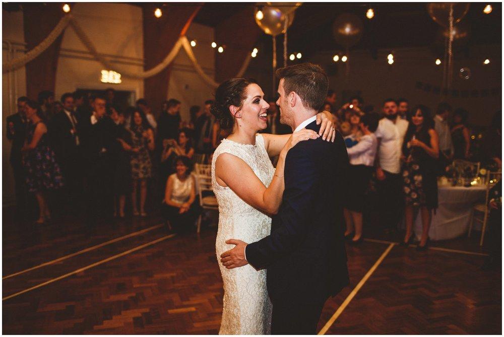Village Hall Weddings In Hertfordshire_0101.jpg