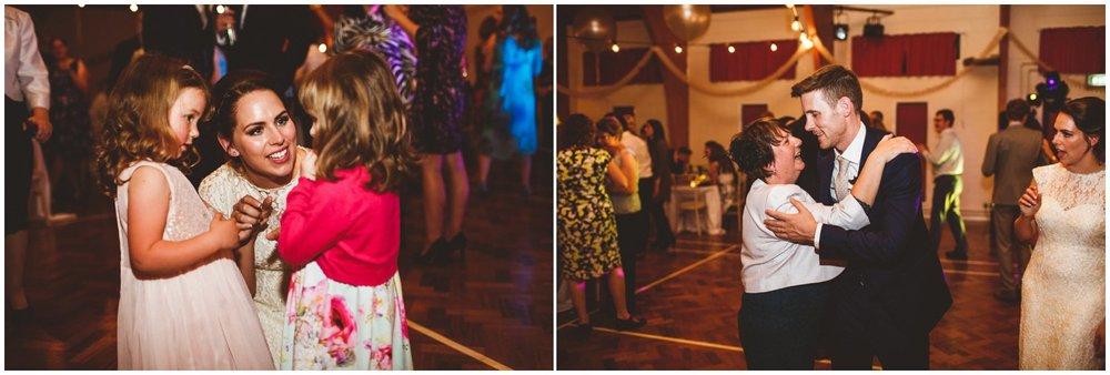 Village Hall Weddings In Hertfordshire_0104.jpg
