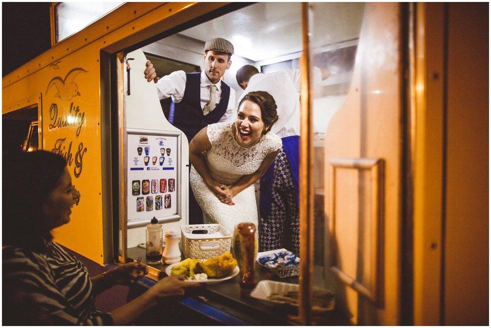Village Hall Weddings In Hertfordshire_0109.jpg