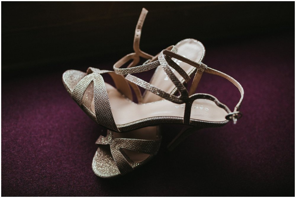 York Wedding Shoes_0002.jpg
