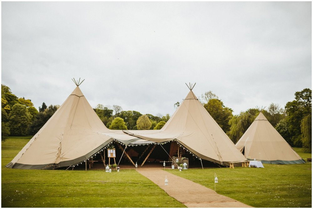 Tipi Wedding York_0072.jpg