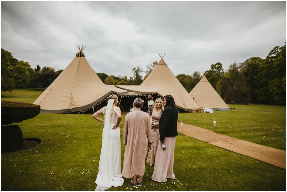 Tipi Wedding Yorkshire_0095.jpg