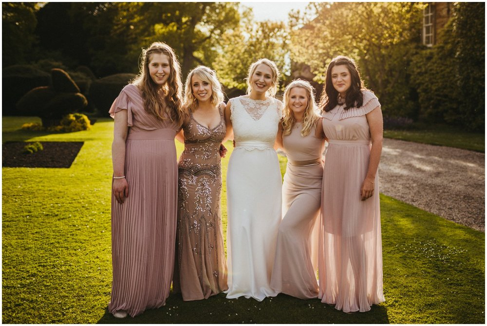 Bridesmaid Style Yorkshire_0120.jpg