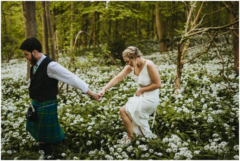 Creative Wedding Photographer York_0138.jpg