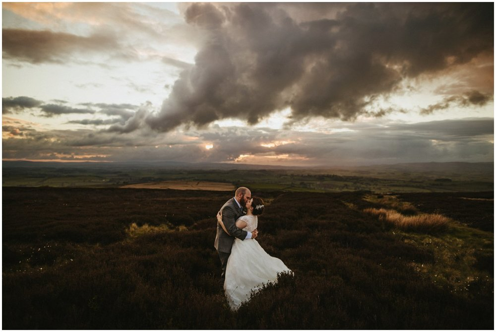 Yorkshire Wedding Photographer_0167.jpg