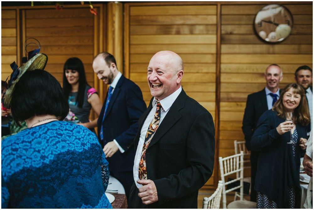 Broughton Hall Wedding Skipton_0112.jpg