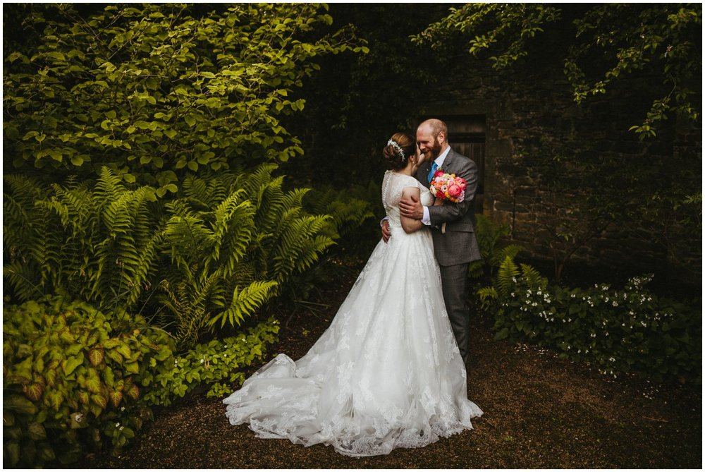 Yorkshire Wedding Photographer_0127.jpg