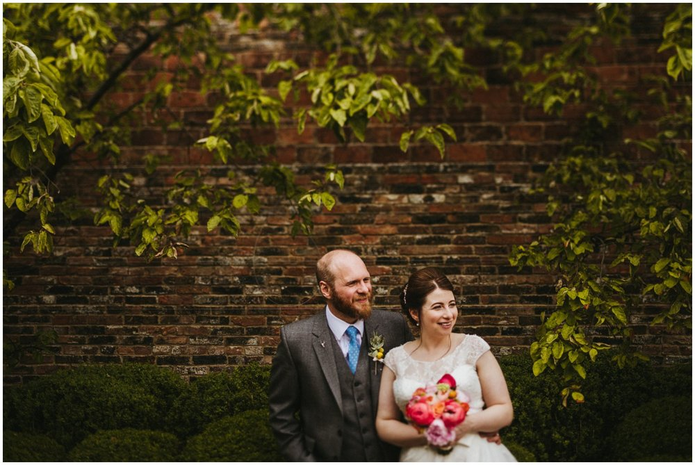West Yorkshire Wedding Photographer_0130.jpg