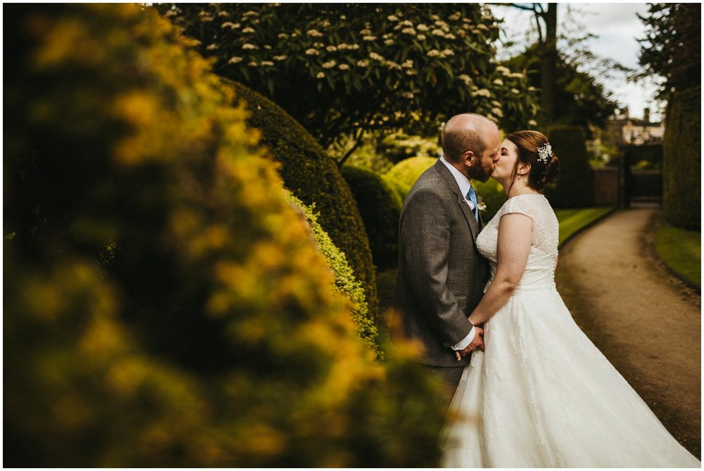Best Wedding Photographer Yorkshire_0135.jpg