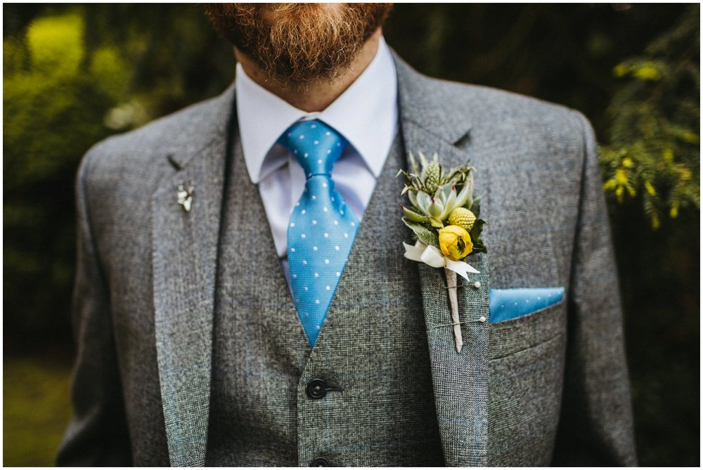Groom Wedding Style _0139.jpg