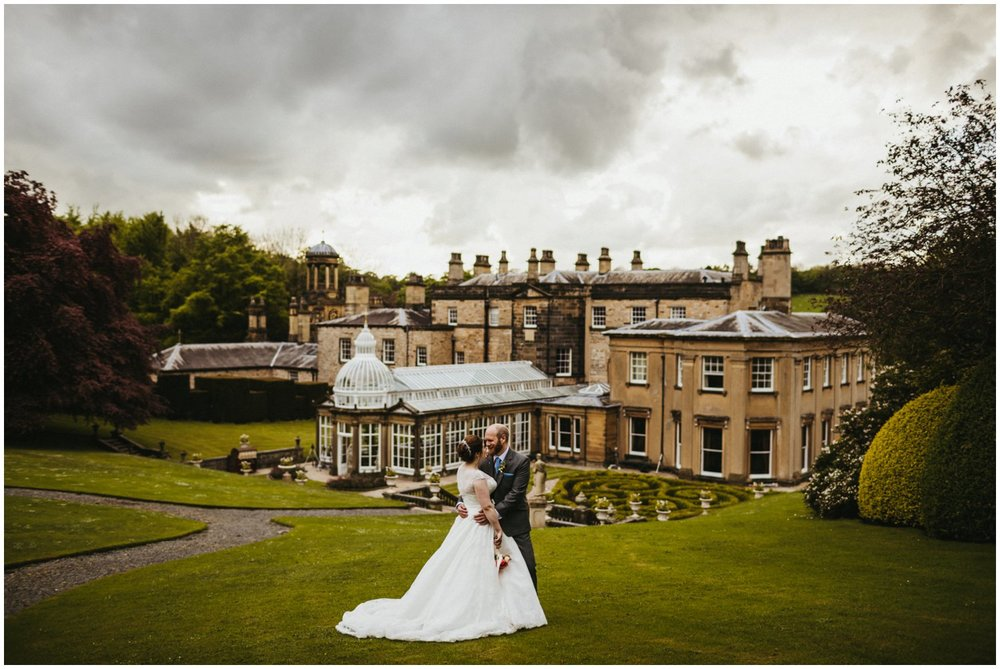 Best UK Wedding Venues_0142.jpg