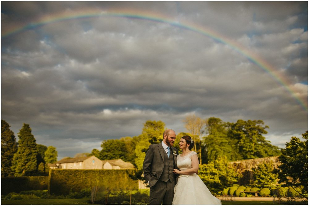 UK Wedding Photographer_0145.jpg