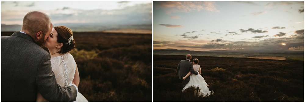 Yorkshire Wedding Photographer_0169.jpg