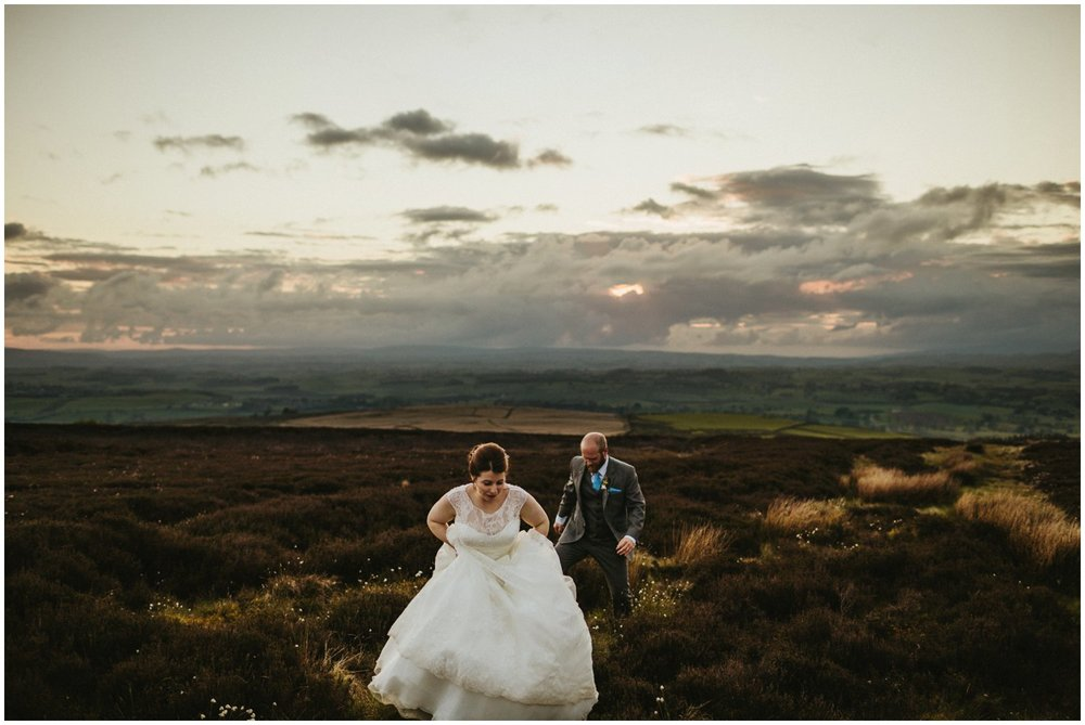 West Yorkshire Wedding Photographer_0170.jpg