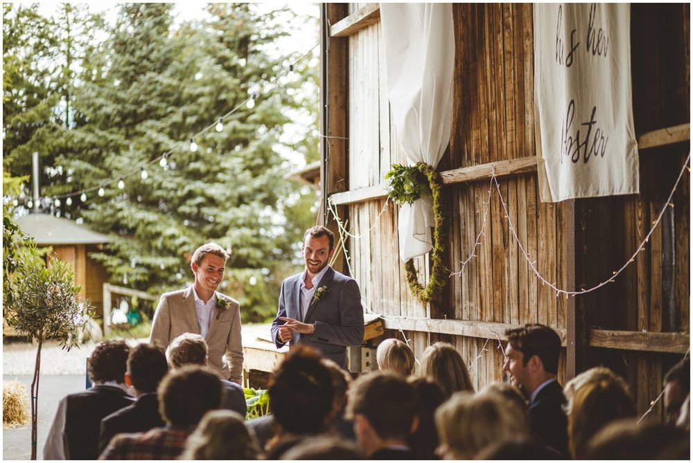 A Barn Wedding At Deepdale Farm York_0056.jpg