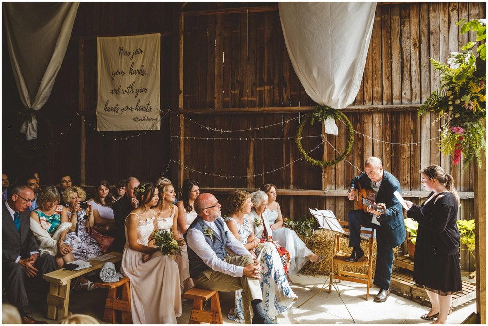 A Barn Wedding At Deepdale Farm York_0071.jpg