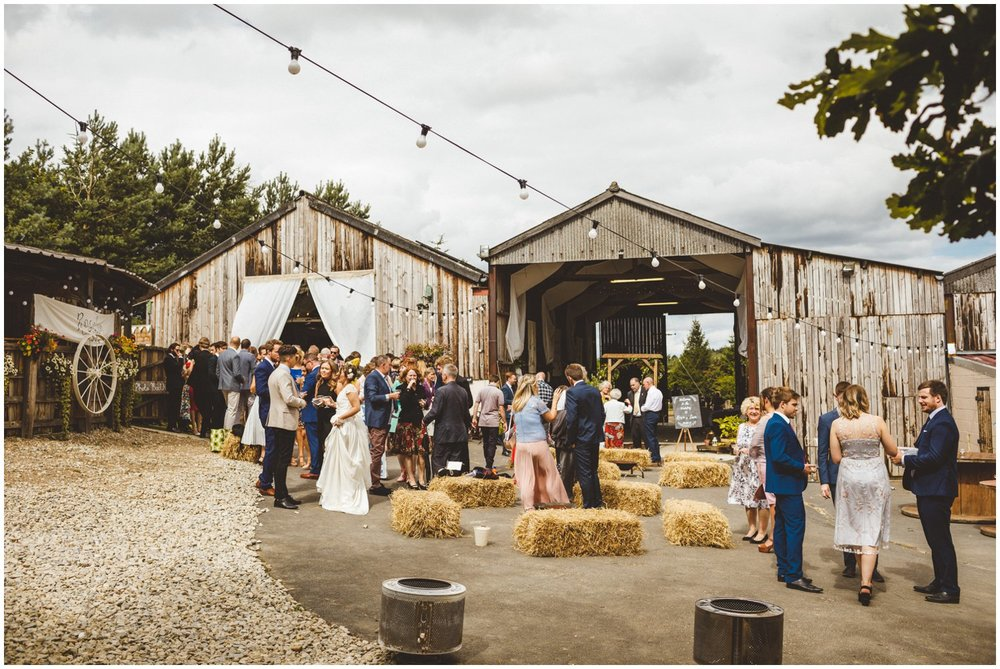 Barn Wedding Venues In Yorkshire_0101.jpg