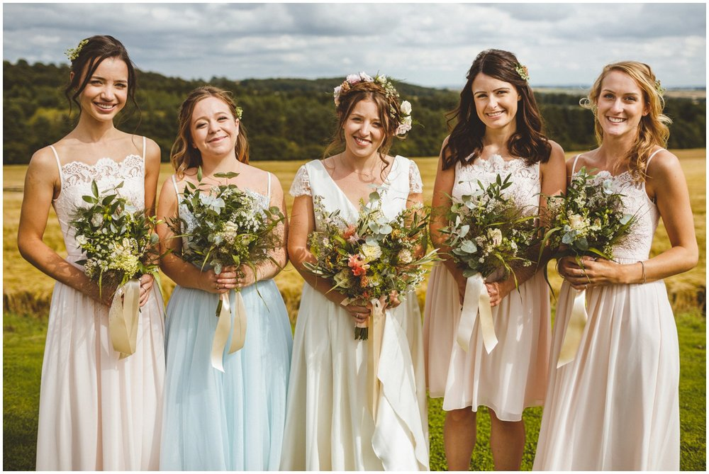 Bridesmaids Dresses York_0105.jpg