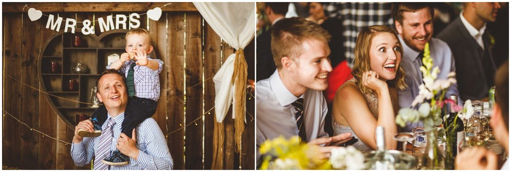 A Barn Wedding At Deepdale Farm York_0116.jpg
