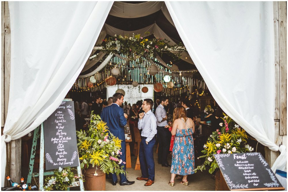 Barn Wedding Styling_0151.jpg