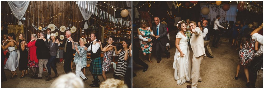A Barn Wedding At Deepdale Farm York_0180.jpg